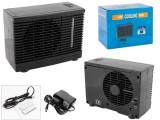 Aparat de Racire Aer Clima cu Ventilator pentru Auto 12V