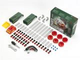 Klein Multi-Tech Masina De Asamblat Cu Bosch Ixolino Ii