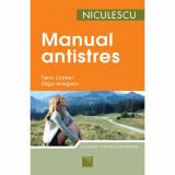 Manual antistres - Terry Looker, Olga Gregson