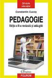 Pedagogie (Ed.3)