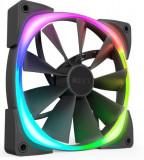 Ventilator NZXT Aer RGB 2, 140mm