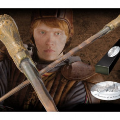 Bagheta Harry Potter - Ron Weasley
