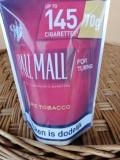 TUTUN FIRICEL PALL MALL  70 GR ***PRODUS IMPORT*INJECTAT &RULAT