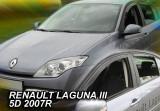 Paravant RENAULT LAGUNA Hatchback an fabr. 2007- 2015 (marca HEKO) Set fata – 2 buc. by ManiaMall