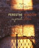 Ferestre cu povești / Window Stories