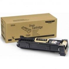 Cilindru Xerox 101R00435 80000 pagini Negru
