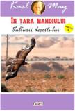 Vulturii deșertului - În țara mahdiului vol 3
