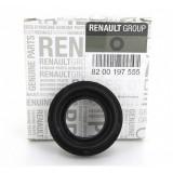 Simering Cutie Viteze Oe Renault Renault Grand Scenic 2 2004→ 8200197555