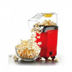 Aparat de facut Popcorn 1200W Snack Maker