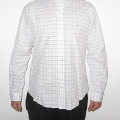 Camasa Originala POLO by Ralph Lauren MARIMEA - XL - ( cu maneca lunga )