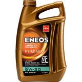 Cumpara ieftin Ulei motor Eneos Premium Hyper Multi 5W30 4L