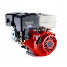 Motor motosapa / motopompa / motocultor 13 CP