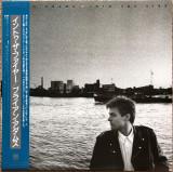 "Cumpara ieftin Vinil   ""Japan Press""   Bryan Adams – Into The Fire    (VG+)"