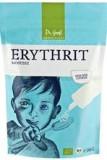 Indulcitor Erythritol Bio 500gr Dr.Grob Cod: 616408