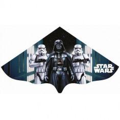 Zmeu Gunther Star Wars Vader