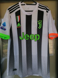 Tricou Juventus 2020