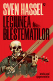 Cumpara ieftin Legiunea Blestematilor (ed. 2020)