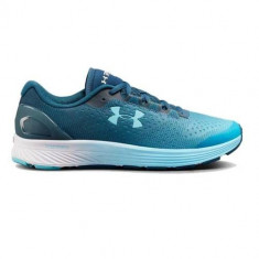 Adidasi Femei Under Armour Charged Bandit 4 302057300