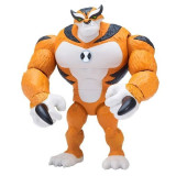 Figurina Ben 10 - Rath