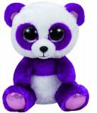 Jucarie de plus TY 24 cm - Ursulet Panda