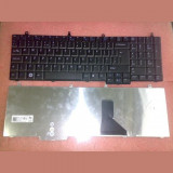 Cumpara ieftin Tastatura laptop noua DELL Vostro 1710 1720 BLACK UK