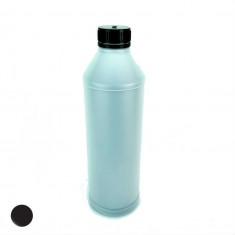 Toner refill Brother TN 2320 100grame compatbil
