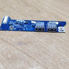Port Usb Laptop Acer Aspire 5610z
