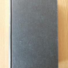 SFANTA SCRIPTURA A VECHIULUI SI A NOULUI TESTAMENTU, PESTA, 1873- cartonata
