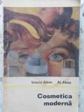 COSMETICA MODERNA-V. ALEXE, AL. ALEXE