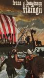 Vikingii - o povestire istorica din vremurile pagane (1974)