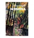 Mirona - roman
