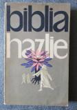 L. Taxil - Biblia hazlie (cu ilustrații)
