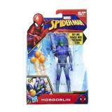 Figurina Hasbro Marvel Spider-Man Hobgoblin