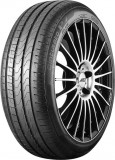 Cauciucuri de vara Pirelli Cinturato P7 Blue ( 235/45 R17 97W XL )