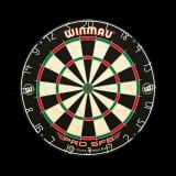 Bord de darts WINMAU PRO SFB