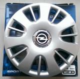 Capace roti Opel 16 7417, R 16