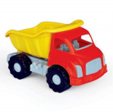 Camion Fisher Price FP1807, Jumbo Truck