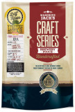 Mangrove Jack's Craft Series Pink Grapefruit IPA - kit bere de casa 23 litri, Blonda