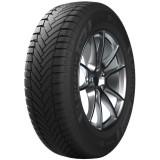 Anvelopa auto de iarna 225/55R16 99H ALPIN 6 XL, Michelin