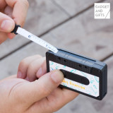 Centimetru Cassette Gadget and Gifts