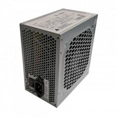 Sursa server Inter-Tech SL-500C 500W