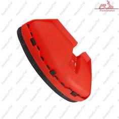Scut - Aparatoare MotoCoasa - Moto Coasa - MotoCositoare