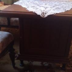 mobila antichitati