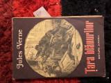 Jules Verne - Tara blanurilor Rf