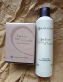 Set Apa de parfum QUELQUES NOTES D'AMOUR 50ml + LAPTE CORP Yves Rocher