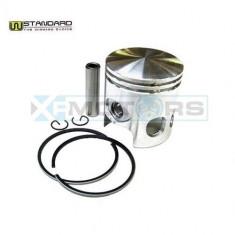 Piston scuter Yamaha/Aprilia 60 cc 2T - 44mm / 10mm - WStandard