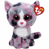 Cumpara ieftin Plus Pisica Lindi 24 cm