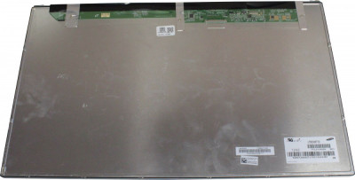 Electronica + folie touchscreen pentru Display LTM230HT10 23inch DELL 0KF33W INSPIRON ONE AIO foto
