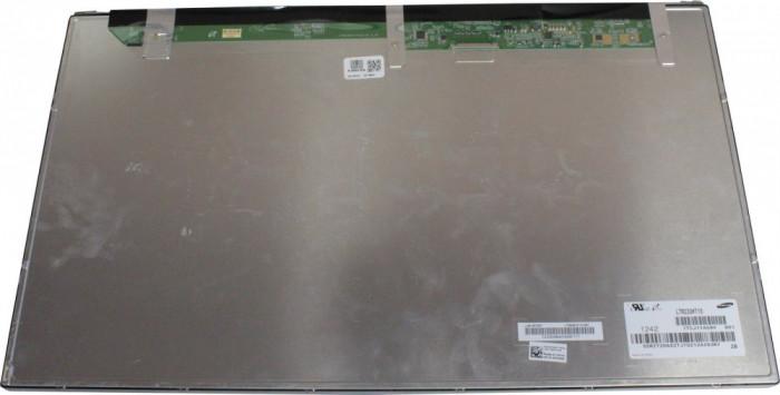 Electronica + folie touchscreen pentru Display LTM230HT10 23inch DELL 0KF33W INSPIRON ONE AIO