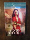 Secrete de familie - Sidney Sheldon